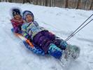 <p>Crowd-sourced photos from the Clarkston Community Schools 2019 winter break. </p>