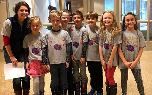 Destination Imagination Teams Qualify for Global Finals