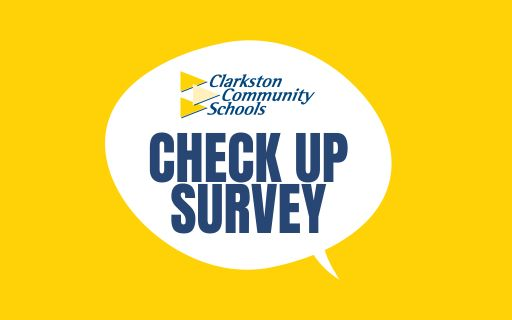 Fall 2020 Return to School Survey