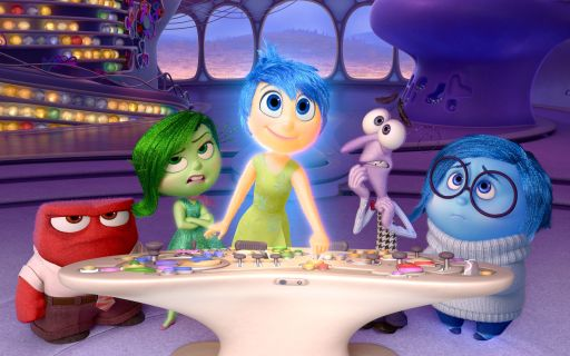 From Superintendent Ryan: Inside Out