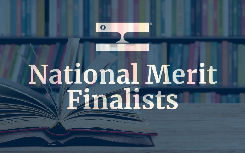 Five Clarkston Seniors Named National Merit Scholarship Semifinalists