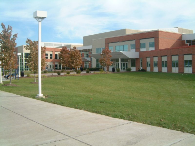 Facilities Management - Clarkston Community Schools