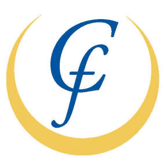 Clarkston Foundation logo