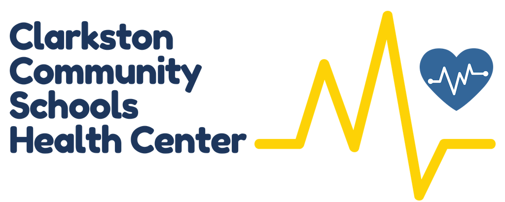 CCS Health Center Logo