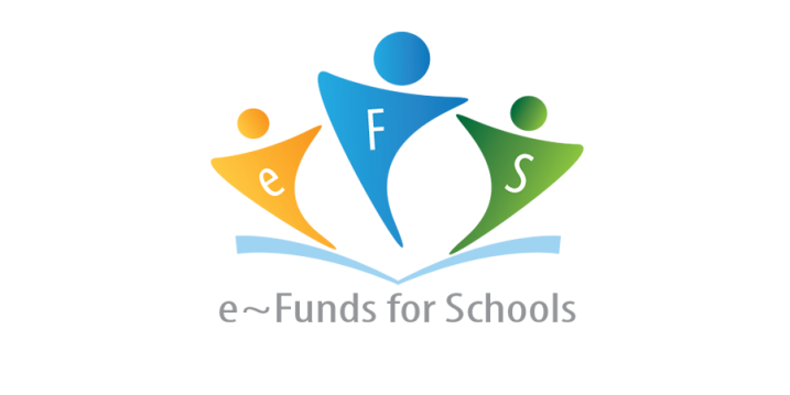 E-Funds Logo