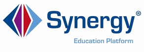 Synergy Teacher Platform