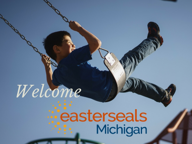 Easterseals Partnership